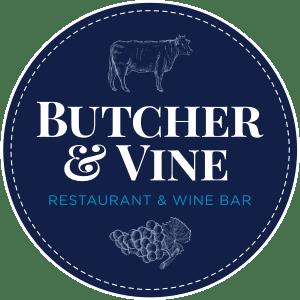 Butcher & Vine